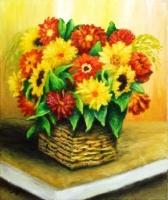 kwiaty_w_koszu