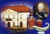 sklepik_23