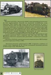 planszataborKK1a