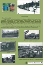 planszataborKK5a