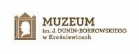 b_200_0_16777215_00_images_multithumb_thumbs_b_1024_1024_0_00_images_Muzeum_Krosniewice_logo1.jpg