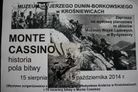 Plakat_Monte_Cassino.jpg