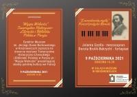 b_200_250_16777215_00_images_Z_norwidowską_myślą_Koncert_poetycko-literacki_zdjecie.jpg