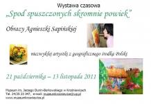 plakata_a_sapinska