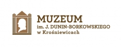 Muzeum Krosniewice logo1