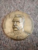 piłsudski Kopia