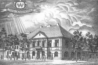teofil_jozwiak_apteka_muzeum