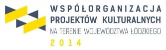 logo wpkw