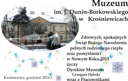 b_452_286_16777215_00_images_Zyczenia2014.jpg